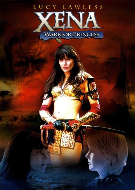lucy film now tv xena warrior princess images xena the sexy warrior hd