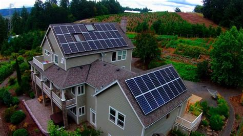 solar for home how much does solar panels cost residential solar