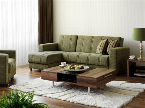 olive green living room olive green and brown living room modern house