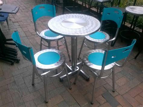 mesas y sillas para bar juegos de sillas y mesas para bar creditos personales
