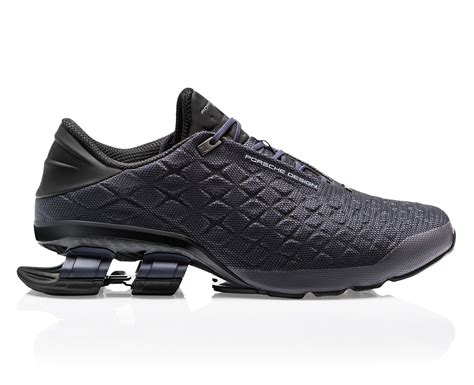Porsche Design Bounce by Porsche Design Bounce S4 By Adidas Fashion Trendsetter