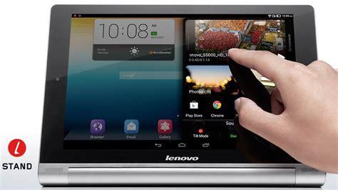 Harga Lcd Tablet Samsung Note 8 lenovo tablet 8 10 preview harga spesifikasi