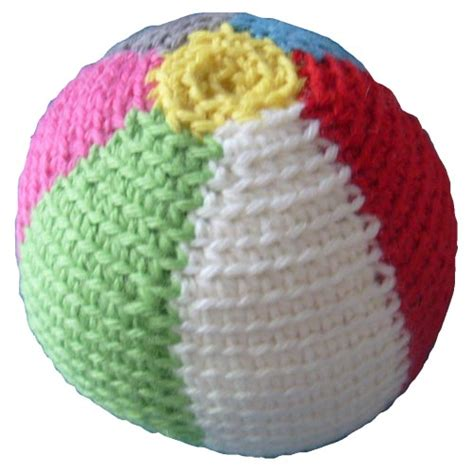pattern for amigurumi ball 2000 free amigurumi patterns ball