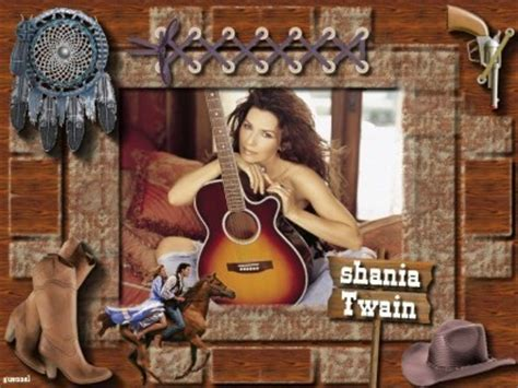 shania coat of many colors america country