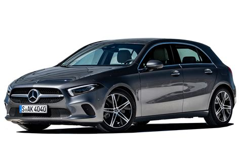 Is Mercedes A Car by Mercedes A Class Hatchback Prices Specifications Carbuyer