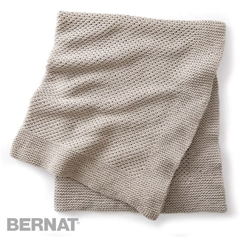 bernat afghan knitting patterns bernat times knit afghan knit pattern yarnspirations
