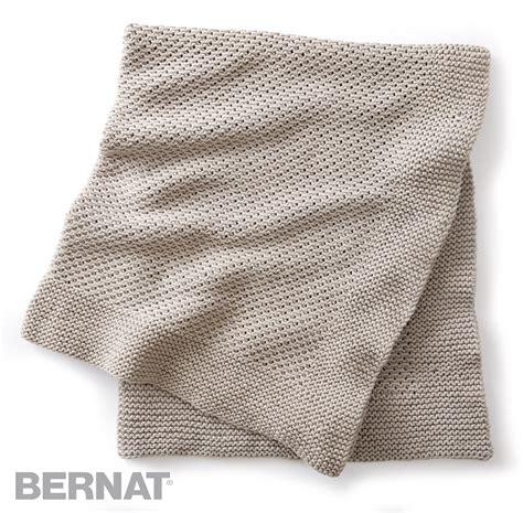 bernat pattern video crochet patterns using bernat home bundle creatys for
