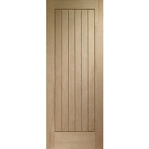 wickes doors wickes geneva external oak veneer door 2032x813mm wickes