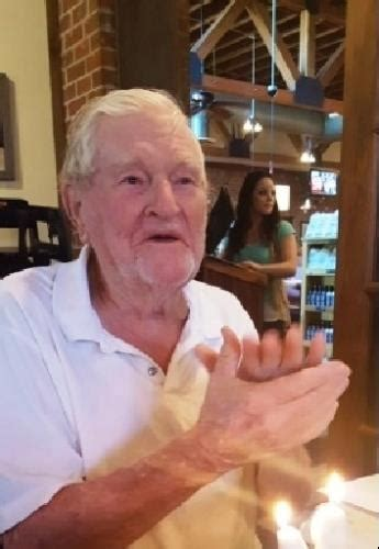 Alloway Funeral Home robert alloway obituary trussville alabama legacy