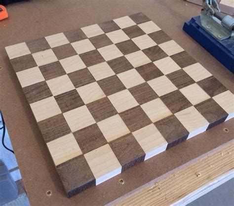 woodworking chess board 17 best images about chess set ideas on olives