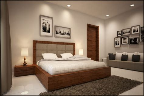 Bedroom Photography Project Interior And Exterior Project By Pixel Works Homify