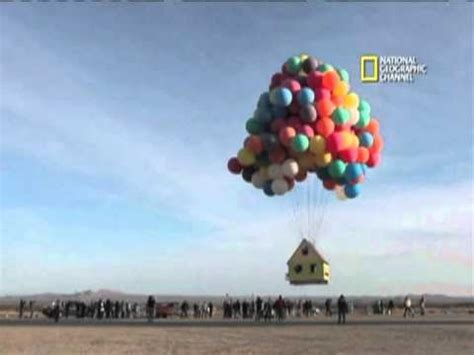 film up com the real life up disney s animated hit comes to life as
