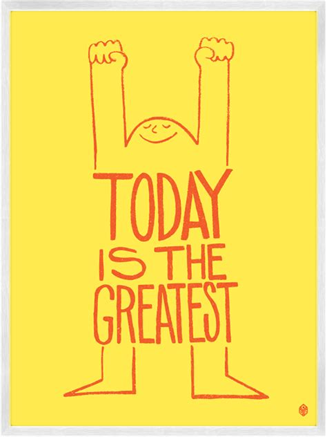 today is best christopher david today greatest png 600 800