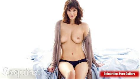Nude Mary Elizabeth Winstead Sweet Tiny Teen