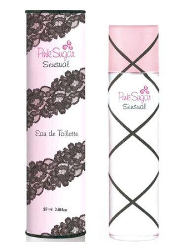 Pink Sugar pink sugar aquolina perfume a fragrance for