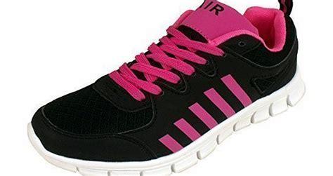 Midi Heel Fluke kg womens shoes