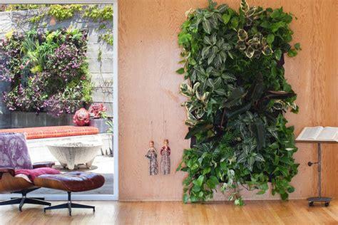 easy steps  creating  indooroutdoor vertical