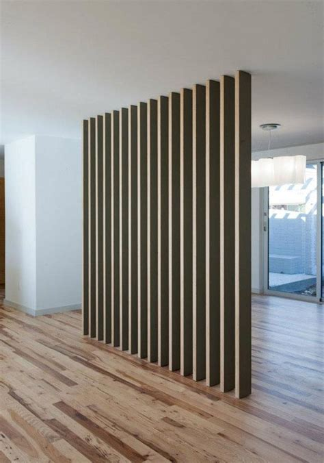 Room Dividers Uk Contemporary Best 25 Modern Room Dividers Ideas On Office