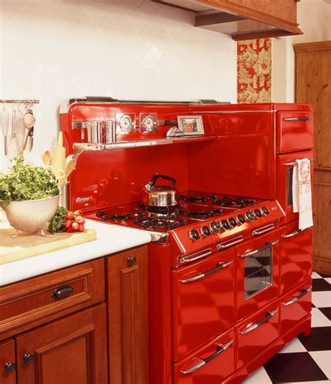 add style to your kitchen with retro appliances add style to your kitchen with retro appliances