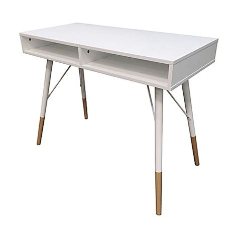 bed bath and beyond sofa table styx pocket console table desk bed bath beyond
