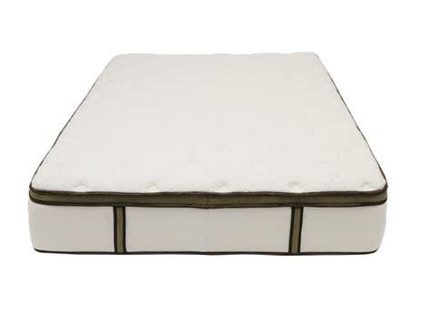 rogers comfort systems enso mattress original enso pb875 adjustable base