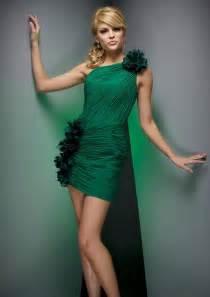 best green cocktail dress photos 2017 blue maize