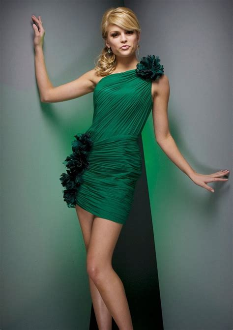 green cocktail green cocktail dress cocktail dresses 2016