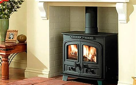 Best Wood For Fireplaces by Stoves Best Wood Burning Stove