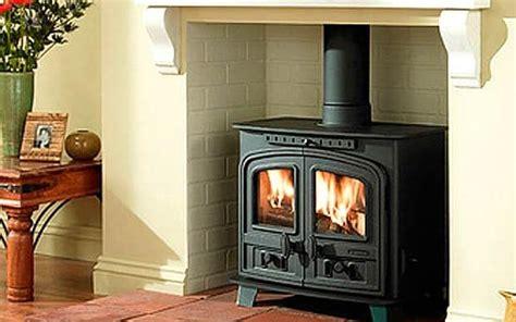 Stoves Best Wood Burning Stove Best Wood Burning Fireplaces