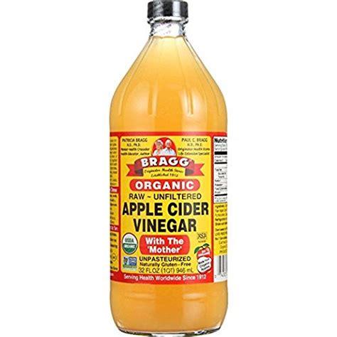 Apple Cider Vinegar Detox And Acne by 30 Day Apple Cider Vinegar Challenge Acvd