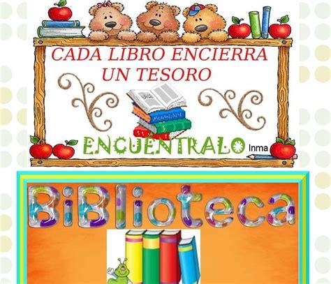 imagenes bibliotecas escolares imagenes de bibliotecas escolares yahoo image search