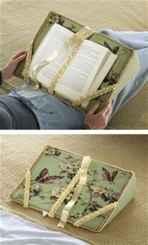pattern for book holder pillow 1000 images about book holder pillow on pinterest