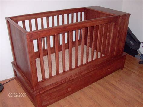 Crib With Change Table Changing Table On Top Of Crib Taly S Creations Diy Crib Top Changing Table Convertible Crib