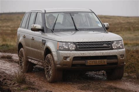 transmission control 2012 land rover range rover sport user handbook range rover sport 3 0 sd hse 2012 road test road tests honest john