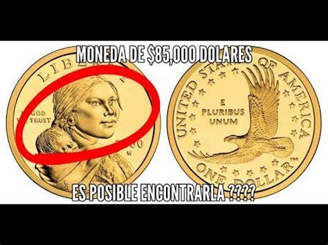 cuanto vale un dolar en moneda de 1976 1776 mexico 1 un centavo de 1969 s que vale 75 000 dolares doovi