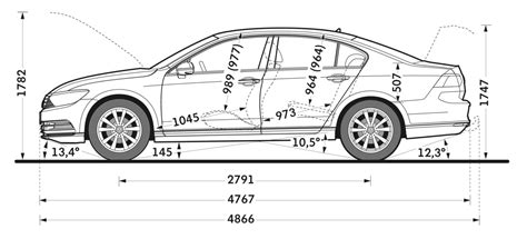 interior dimensions vw passat estate interior dimensions www indiepedia org