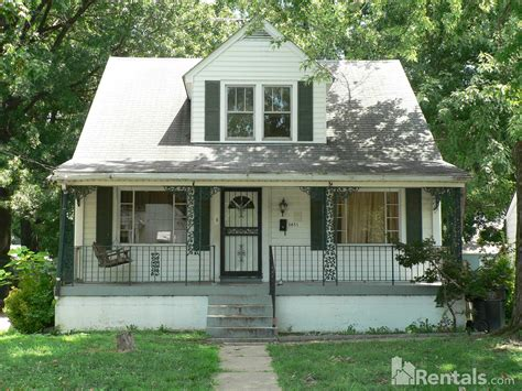 house for rent in louisville ky