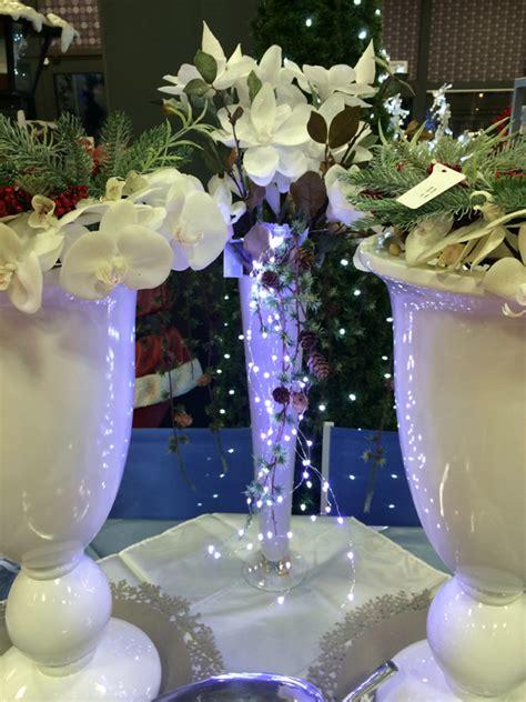 arredi natalizi per negozi noleggio e vendita di addobbi natalizi per negozi turate
