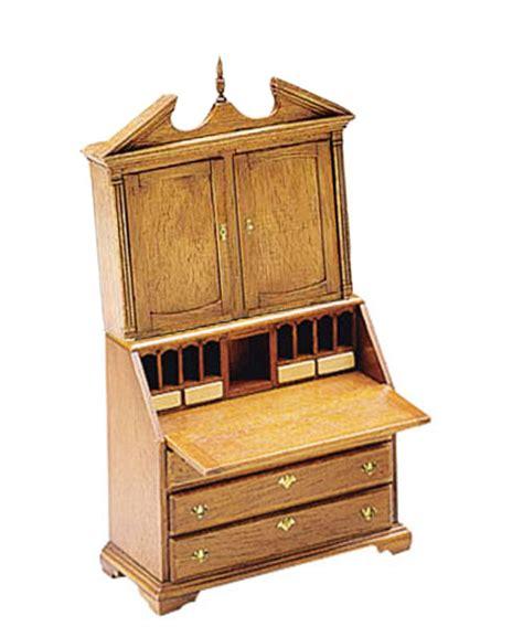 Furniture Kits pdf diy furniture kits furniture building plans