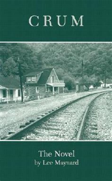 folk songs from the west virginia appalachia books 1000 images about appalachia books on