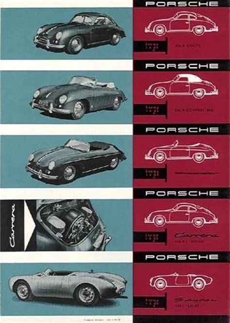 history of porsche 911uk porsche forum history