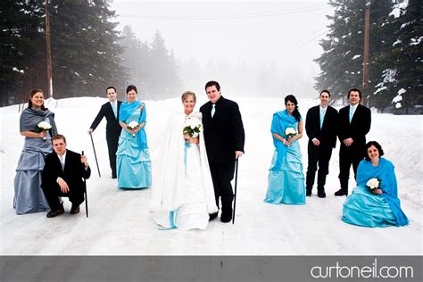 The Bridal Closet Sault Ste by Jeannette And Anthony Wedding Sneak Peek Curt O Neil