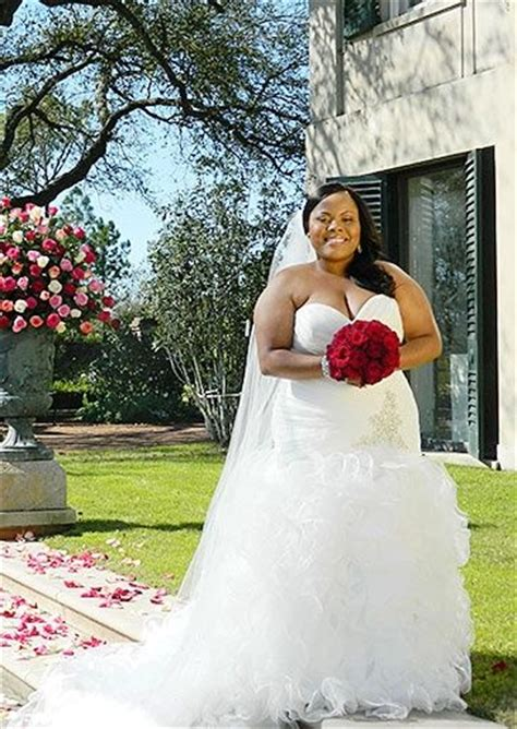 women 60 plus african mariage plus size african american wedding dresses dress blog edin