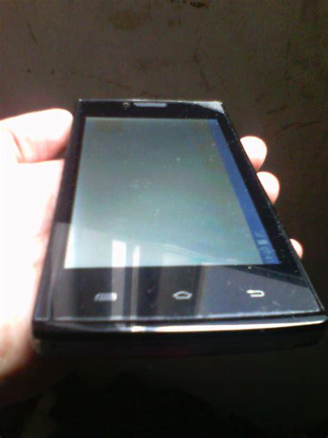 Hp Nokia Android Yg Bisa Bbm terjual jual hp smartphone android zyrex za977 murah bisa bbman kaskus