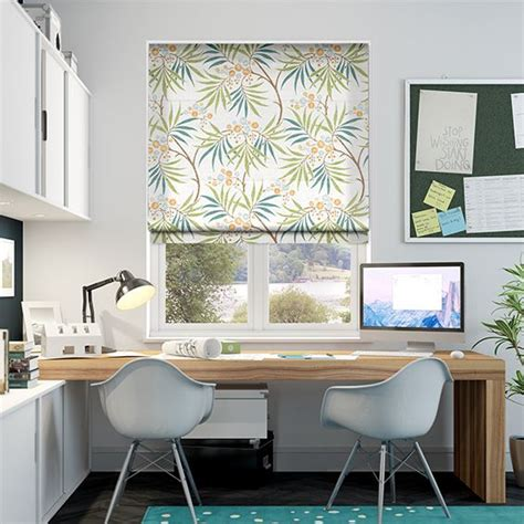 Teal Bedroom Blinds 1000 Ideas About Teal Blinds On Teal