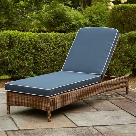 joss and main chaise joss main labor day sale up to 75 furniture home