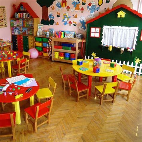 como decorar un salon de kinder decorar y organizar un aula de preescolar momentos
