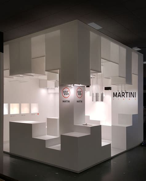booth design retail the best of retail design expo 2016 martinilight
