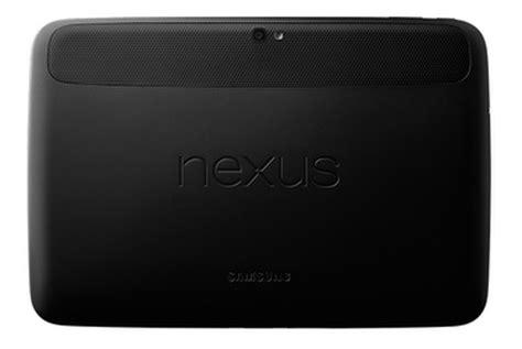 Hp Nexus 10 nexus 10 tablet