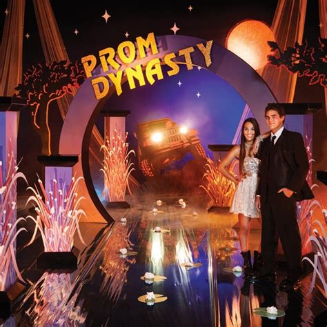 hot prom themes unique prom theme ideas www pixshark com images